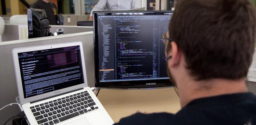 Najtraženija zanimanja na tržištu rada u BiH i dalje IT i softver inženjeri