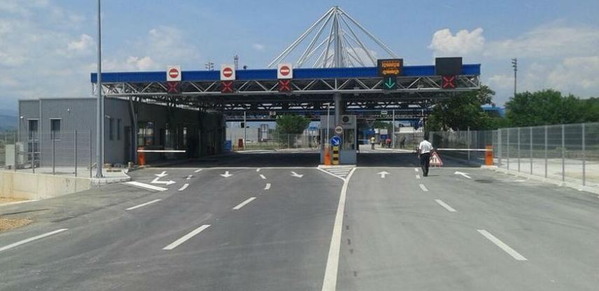 Objavljen tender za jačanje zaštite državne granice vrijedan 1,8 miliona KM