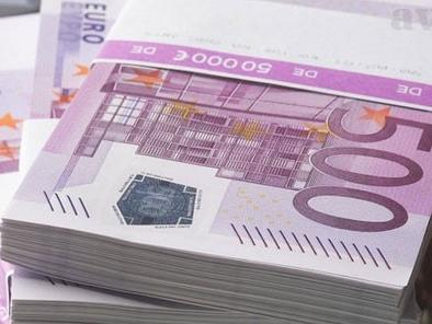 EBRD: Za kredite bankama na zapadnom Balkanu 500 miliona EUR