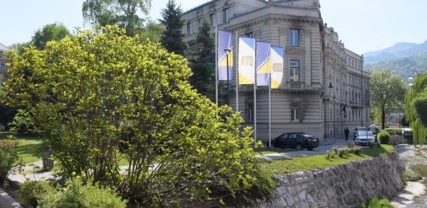 Općina Centar smanjila zakupnine poslovnih prostorija