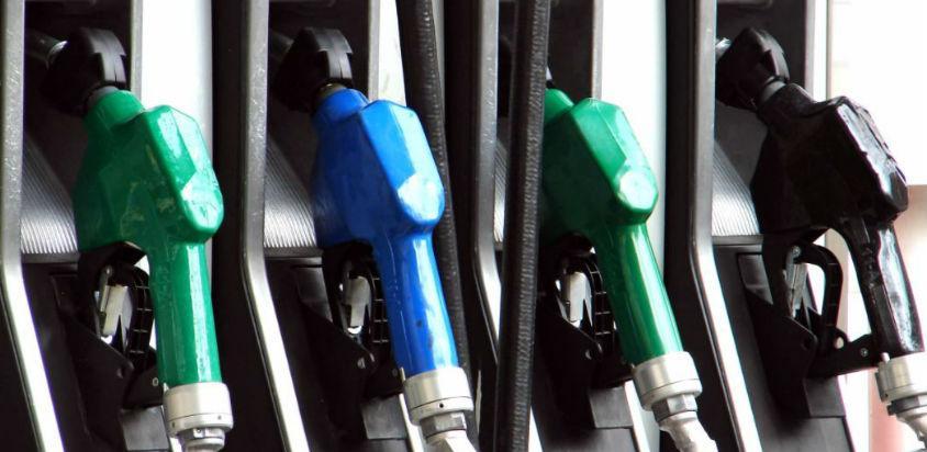 Naftaši prave uvertiru za veliko poskupljenje goriva