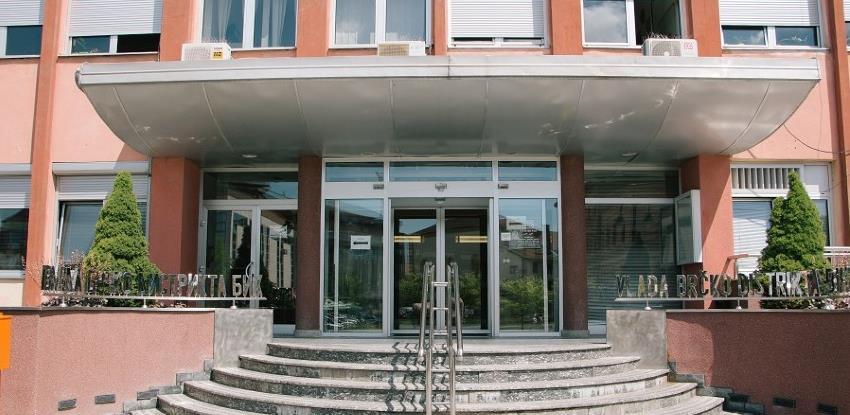 Vlada Brčko distrikta raspisala Javni poziv pomoći privrednim subjektima