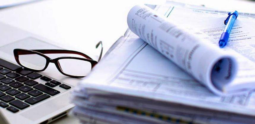 Prijavite se: Transferi za projekte iz oblasti kulture u ZDK