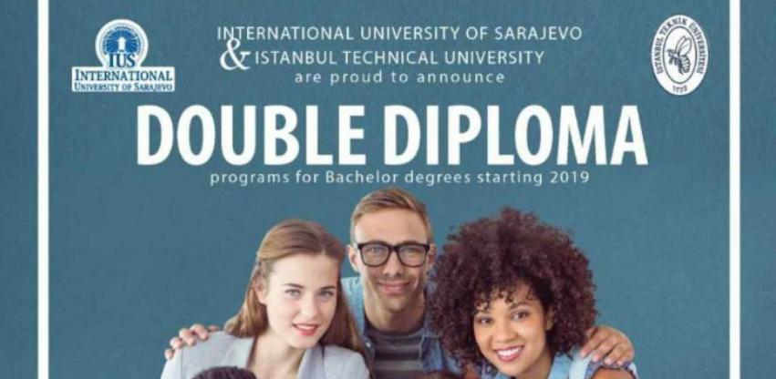 IUS: Otvoren upis na program dvojnih diploma sa ITU u Istanbulu