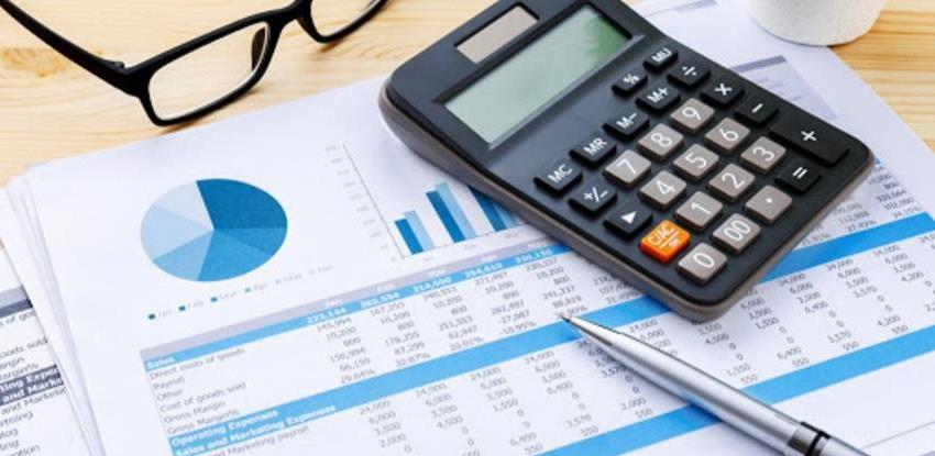 Odluka o visini stope kompenzatorne kamate za period od 01.01.2021.-30.06.2021.