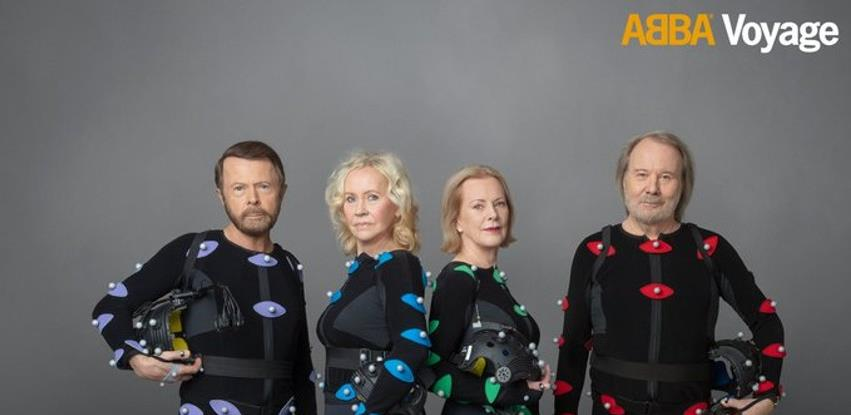 Mamma mia! ABBA izdaje novi album, članovi se okupili nakon 40 godina