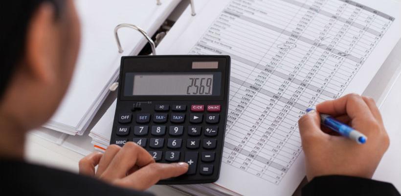 Za osam mjeseci naplaćeno preko 1,5 milijardi KM javnih prihoda