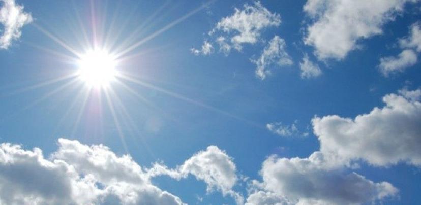 Zaštita od sunca na 40 stepeni