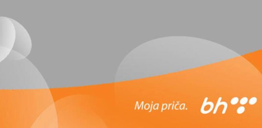 BH Telecom: Nova pravila od 1. marta 2020. godine
