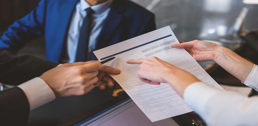 Pravilnik o načinu provjere poslodavaca kod kojih se obavlja praktičan rad