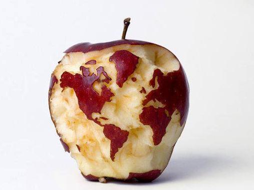 Polovicu CO2 ispušta 10 posto najbogatijih