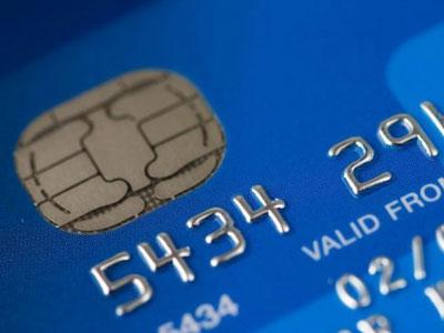 Stanovništvo poplavljenih područja dobiva elektronske kartice za plaćanje?