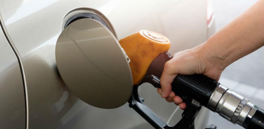 Cijene nafte skočile više od pet posto, na najviše razine u ovoj godini