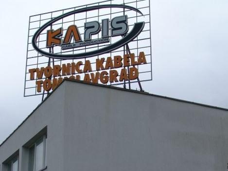 Njemačka tvrtka kupila tvornicu kabela iz Tomislavgrada