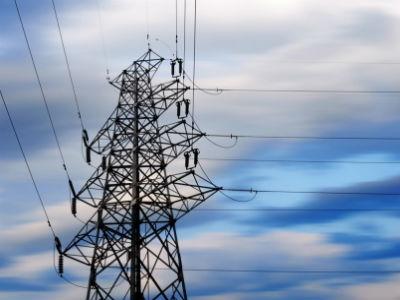 Razvoj prenosne mreže: Predviđeno ulaganje od 825,44 miliona KM
