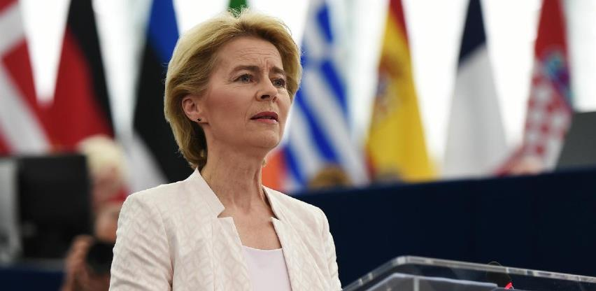 Hitan dogovor o proračunu EU kako bi učinkovito odgovorili na goruće krize