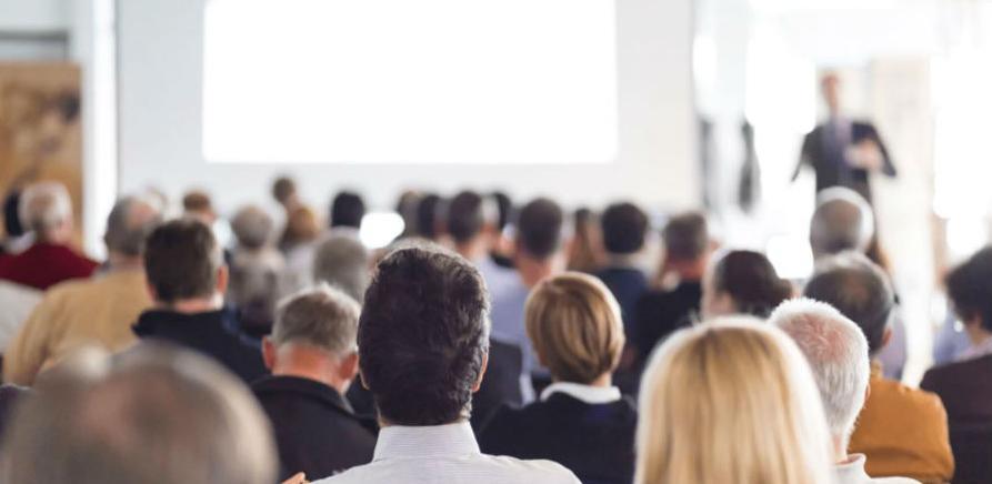 Seminar: Šta nam donosi novi Zakon o PDV-u