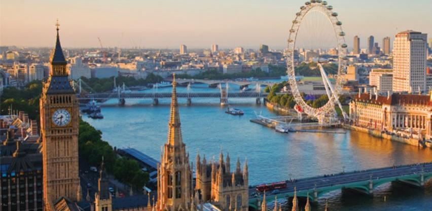 Velika Britanija ima najvišu zaposlenost od 1971.