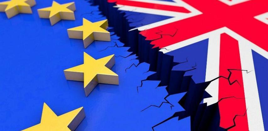 Eurozoni se smiješi masovni dolazak finansijskih društava