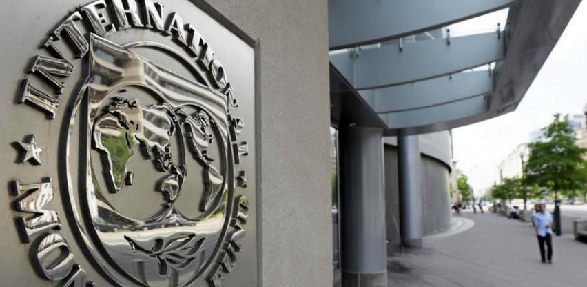 MMF: 550 javnih preduzeća sa 80.000 radnika proizvodi gubitke