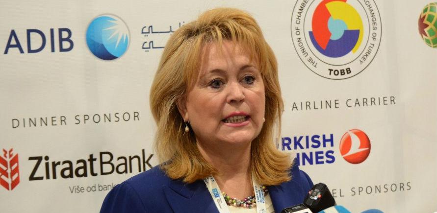 Bećirović: Moramo ukloniti sve administrativne barijere