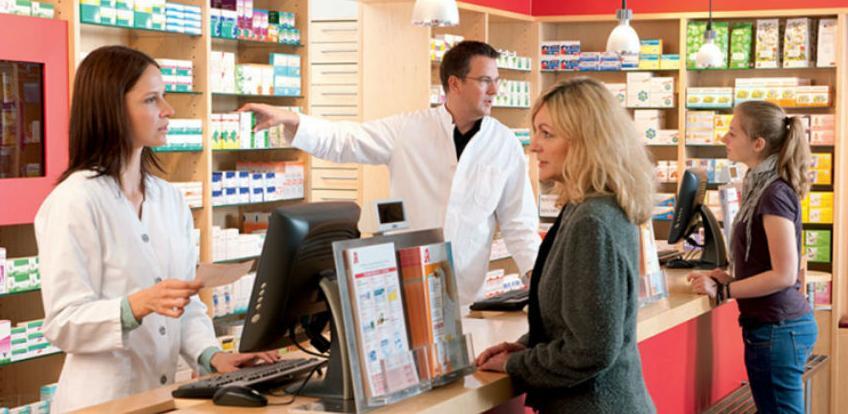 Pojedini lijekovi od juna duplo jeftiniji