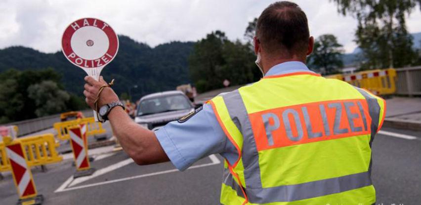 Njemačka ukida karantin za putnike iz zemalja EU-a i Velike Britanije