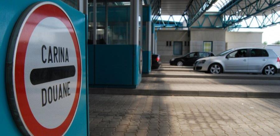 Košarac o problemima prilikom izvoza: BiH i dalje zarobljena nekim stavovima EU