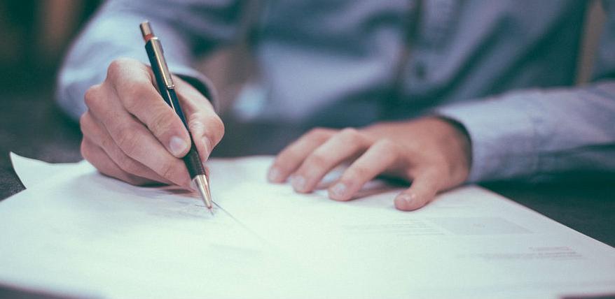 Skupština KS nije usvojila izmjene i dopune Zakona o koncesijama