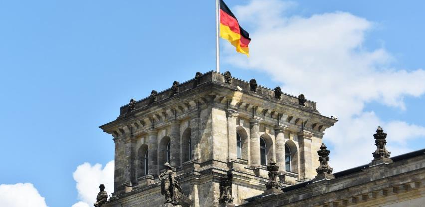 U Njemačkoj najmanji broj radnih sati u 30 godina
