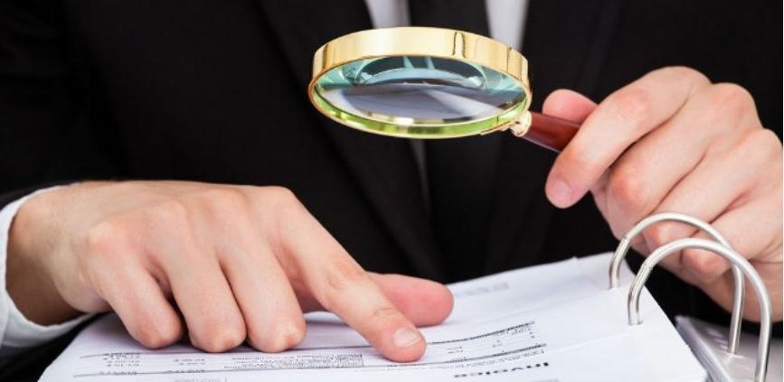 Revizori upozorili: FMPVŠ nije poštovalo odredbe Zakona o novčanim podrškama