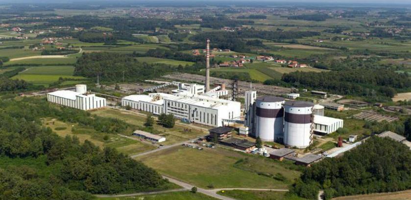 Niko nije dao 9,5 miliona za Fabriku šećera u Bijeljini