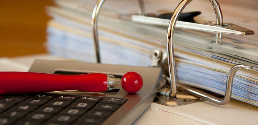 FIA poziva banke i poslovne subjekte da što prije odrede glavni račun