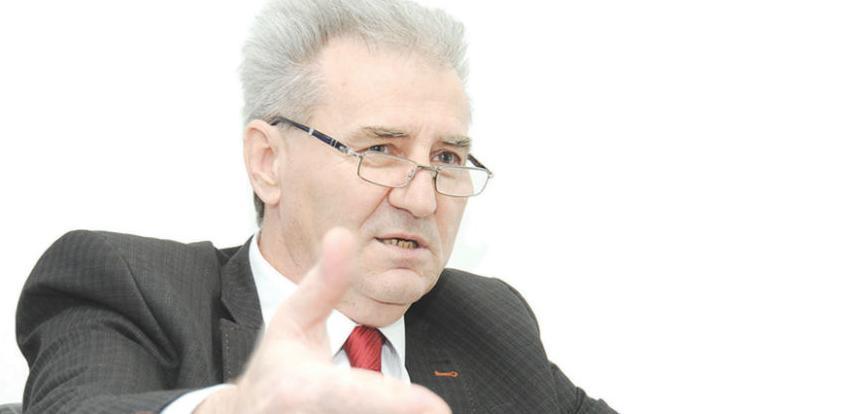 Za zapošljavanje 2.548 radnika u RS-u osigurano 10,7 miliona KM