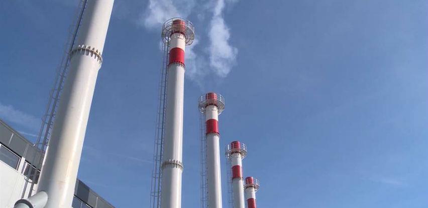 Toplane: Sezona grijanja završila 15. maja, puštanje grijanja rizično za sistem