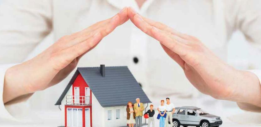 Reorganizacija: Pripajaju se Grawe i VGT osiguranje