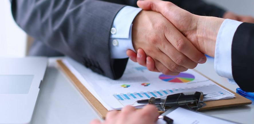 Odlični rezultati mikrokreditnog sektora: MKO Partner prva po zaradi