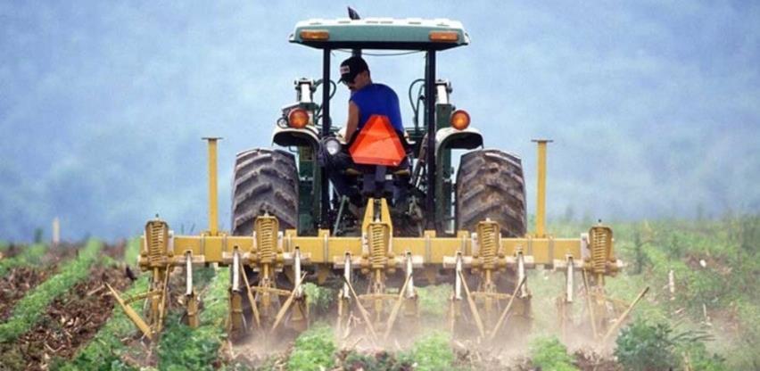 Za podsticaje u poljoprivredi RS-a isplaćeno više od 1,6 miliona KM