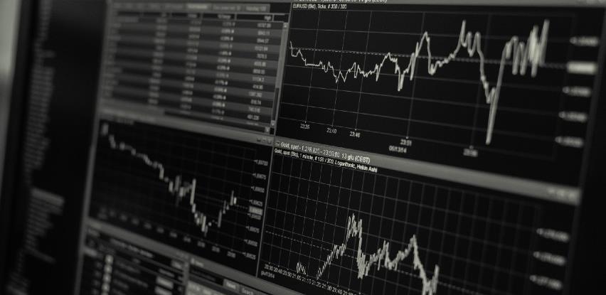 Azijska tržišta: Indeksi pali treći dan zaredom