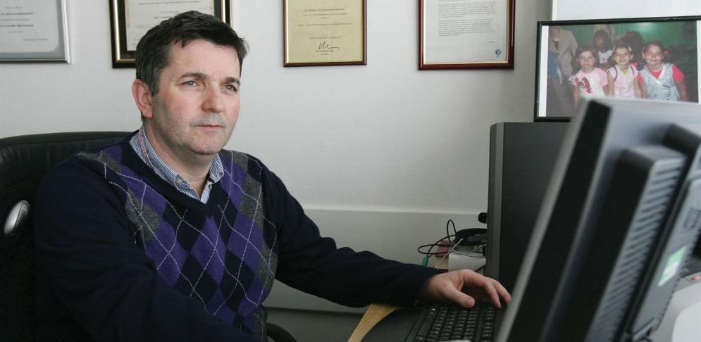 Gavrankapetanović: Smeta mi pokušaj poniženja na pravdi Boga