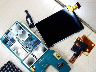 Kvar električnih uređaja programiran kako bi se prodali novi