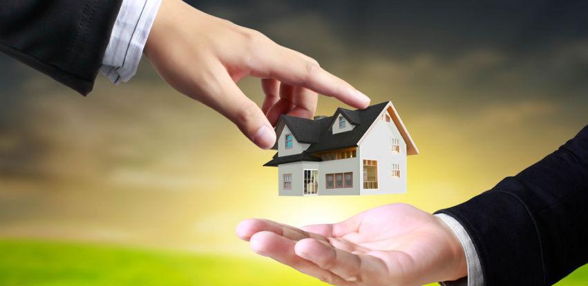 Pripremite nekretninu za prodaju uz savjete Agencije Vaša4Zida