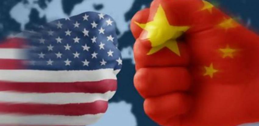 Crna godina za svjetsku trgovinu: Bilo je loše, a može još gore