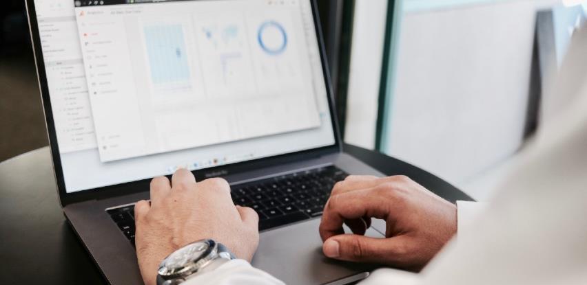 Online radionica: Excel za računovođe