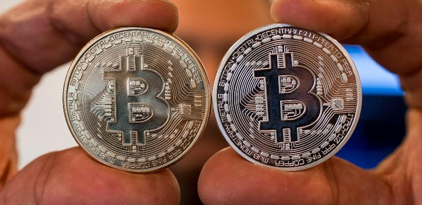 MasterCard najavio prihvatanje kriptovaluta