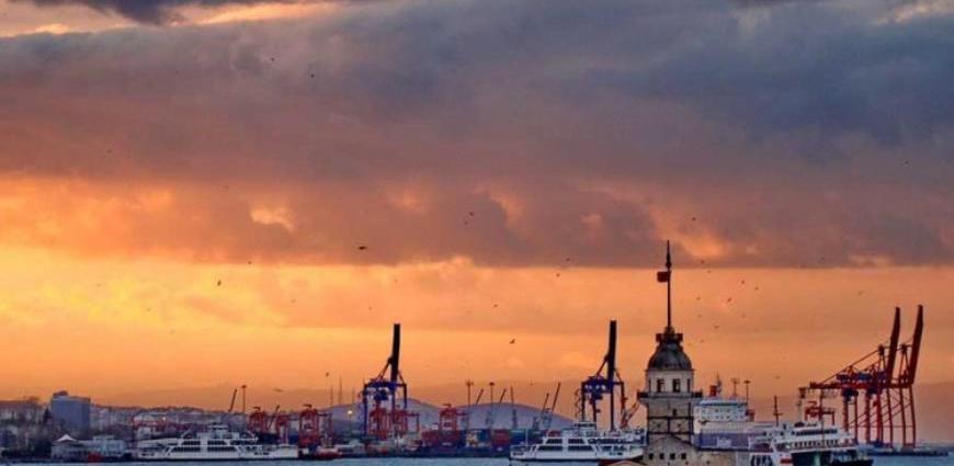 Turski megaprojekat: Kanal gotov za sedam godina