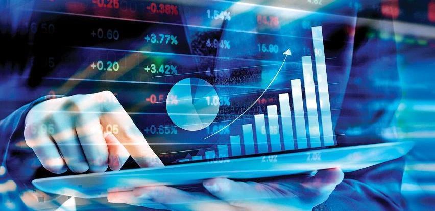 Wall Street: Novi rekordi Dow i S&P 500 indeksa