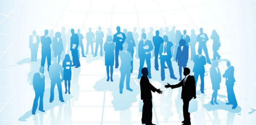 Poslovni forum: Mogućnosti poslovanja regiona ZB - Regiona nordijskih zemalja