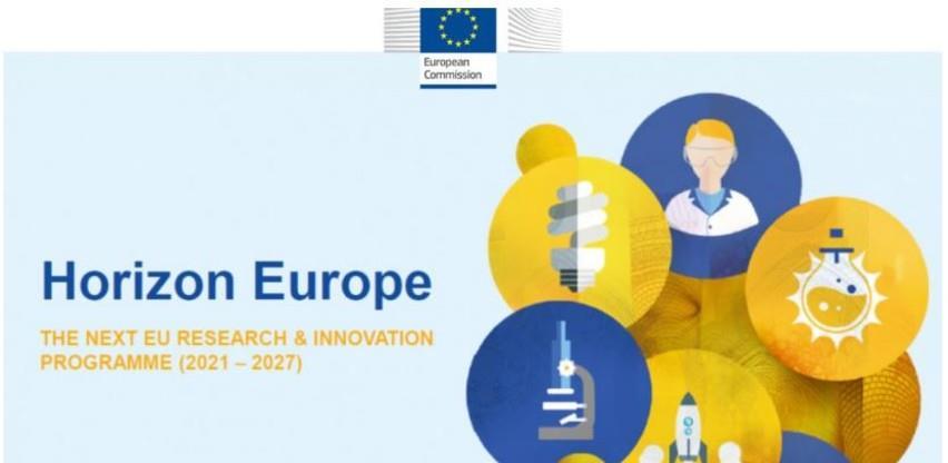 Webinar: Finansijska valorizacija inovacijskog i produktnog potencijala u MSP