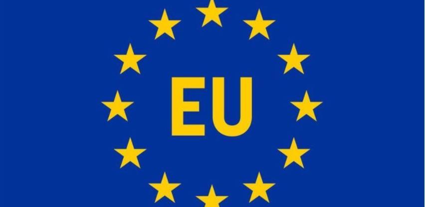 """Poziv na radionicu """"Kako pripremiti uspješan projektni prijedlog za EU fondove"""""""